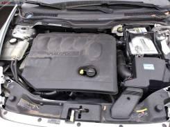 Двигатель в сборе. Volkswagen Passat Volvo S40 Volvo V50 AVF, D4204T. Под заказ