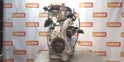 Двигатель в сборе. Mazda: Atenza, Premacy, Mazda3, MPV, Axela, Biante L3VE