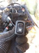Кнопка Daihatsu Atrai7, S231G