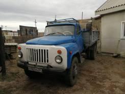 ГАЗ 52-01. Продам газ 5201, 3 200куб. см., 5 000кг.