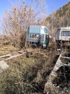 Dongfeng. Грузовой автомобиль. DFL4251A
