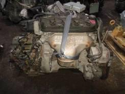 Двигатель в сборе. Honda Accord, CF6, CF7, CF8, CG3, CG5, CH9, CL2, CL3, CL4 Honda Odyssey, RA1, RA2, RA3, RA4, RA5, RA6, RA7 Honda Avancier, TA1, TA2...