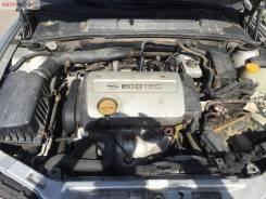 Двигатель Renault Espace IV 2008, 3.5л бензин акпп (V4Y715)