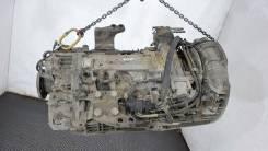 Контрактная МКПП - 16 ст. Mercedes Axor 2 2003, 12 литра, дизель