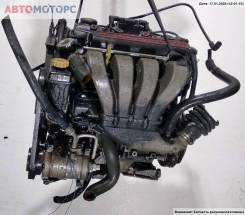Двигатель Chrysler Neon 2000, 2 л, бензин, мкпп (ECH)