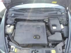 Двигатель в сборе. Volvo S40 Volvo V50 D4204T. Под заказ