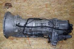 Контрактный АКПП Land Rover, прошла проверку по ГОСТ