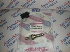 """Датчик кислородный Nissan 22690-8J001 22690-8J010 QR20DE T30 """"DT"""""""