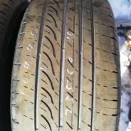 Bridgestone Regno GR-9000, 235/60 R16 100H