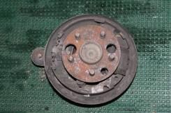 Задняя ступица Toyota Corona AT190 4AFE