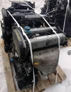 Двигатель в сборе. Kia Optima Kia Magentis Hyundai Trajet Hyundai Sonata, EF Hyundai Santa Fe G4JP, G4JPG
