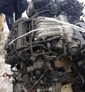 Двигатель G6BA Hyundai Sonata 2.7л 175л. с