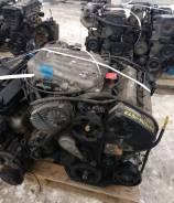 Двигатель G6BV 2.5 V6 168 л. с. Kia / Hyundai