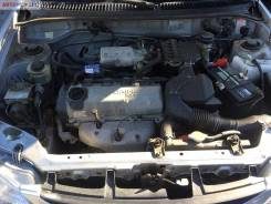 Двигатель Daihatsu Charade 1998, 1.3 л, бензин, мкпп (HC)