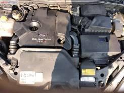 Двигатель в сборе. Ford Focus FFDA, JTDA, JTDB. Под заказ