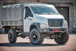 ГАЗон Садко Next ГАЗ С41А23-20, 2020