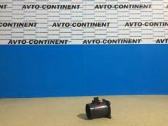 Расходомер воздушный 22680-CA000 (Nissan)