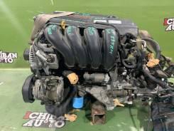 Двигатель Toyota Celica
