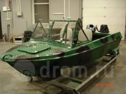 Ремонт лодочных моторов, лодок, аргоно-дуговая сварка.