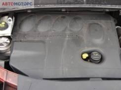 Двигатель в сборе. Ford S-MAX QXWB. Под заказ