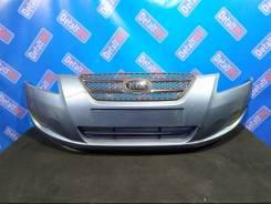 Бампер передний KIA Ceed 2006-2009