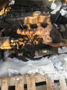 Продам двигатель на исузу эльф