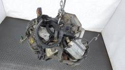 Контрактная АКПП - Citroen C4 2004-2010, 1.6л бензин (NFU)