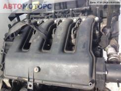 Двигатель MG ZT 2004, 2 л, дизель, турбо, акпп (M47R)