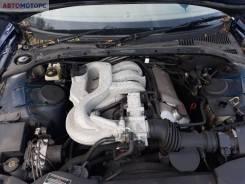 Двигатель в сборе. Jaguar S-type, X200 AJ25, AJ30, AJ8FT. Под заказ