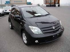 Аренда авто Toyota Ist 633 рублей!