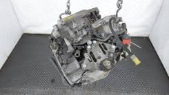 Контрактная АКПП - Renault Laguna 3 2009-, 2л бензин (F4R 811)