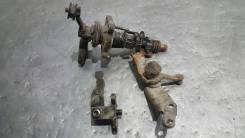 Механизм переключения передач Fiat Albea 2005-2012 [7617550] 1