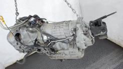 Контрактная АКПП - Subaru Impreza (G12) 2010, 2л бенз (EJ20 (SOHC) )