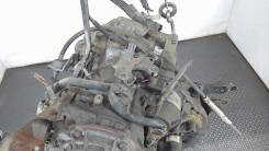 Контрактная АКПП - Toyota Yaris Verso 2002, 1.3л бензин (2NZFE)