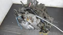 Контрактная АКПП - Volvo S40 / V40 1995-2004, 2л бензин (B4204S)
