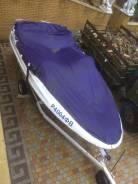 Продам катер challenger2000