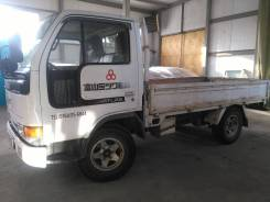 Nissan Atlas. Продается грузовик , 1 500кг., 4x2