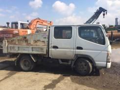 Аренда грузовика (самосвала) без водителя