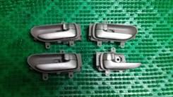 Ручка двери внутренняя. Nissan Teana, J31, J31Z, PJ31, TNJ31 Nissan Skyline, CPV35, HV35, NV35, PV35, V35 Nissan Stagea, HM35, M35, NM35, PM35, PNM35...
