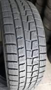 Dunlop. всесезонные, 2013 год, б/у, износ 10%