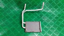 Радиатор отопителя. Nissan Skyline, CPV35, HV35, NV35, PV35, V35 Nissan Stagea, HM35, M35, NM35, PM35, PNM35 VQ25DD, VQ30DD, VQ35DE, VQ25DET