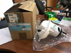 Топливный фильтр land rover