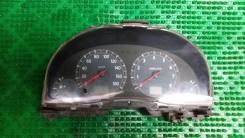 Панель приборов. Infiniti G35, V35 Infiniti M35 Nissan Skyline, HV35, NV35, PV35, V35 Nissan Stagea, HM35, M35, NM35, PM35, PNM35 VQ35DE, VQ25DD, VQ30...