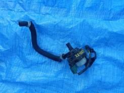 Помпа водяная. Nissan Leaf, AZE0, ZE1 EM57