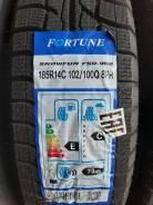 Fortune FSR-902. всесезонные, 2019 год, новый