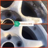 Пескоструйные работы, абразивоструйная очистка металла