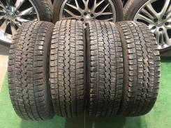 Dunlop Winter Maxx. зимние, без шипов, 2018 год, б/у, износ 10%