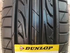 Dunlop SP Sport LM704,  175/70R13