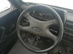 Рулевое колесо Ваз-2131 Нива