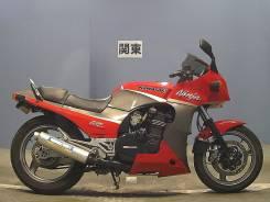 Kawasaki GPZ900R, 1999